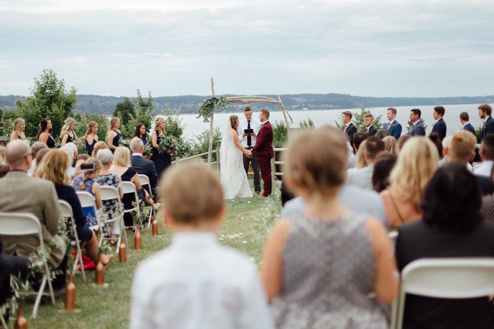Sylvia&Balin-Ceremony-90.jpg