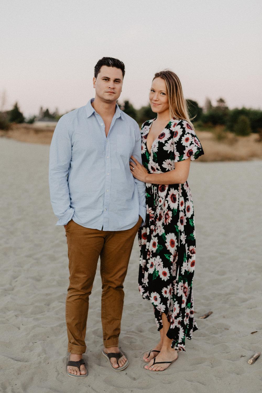 Rachel&Eddie-Engagement-114.jpg