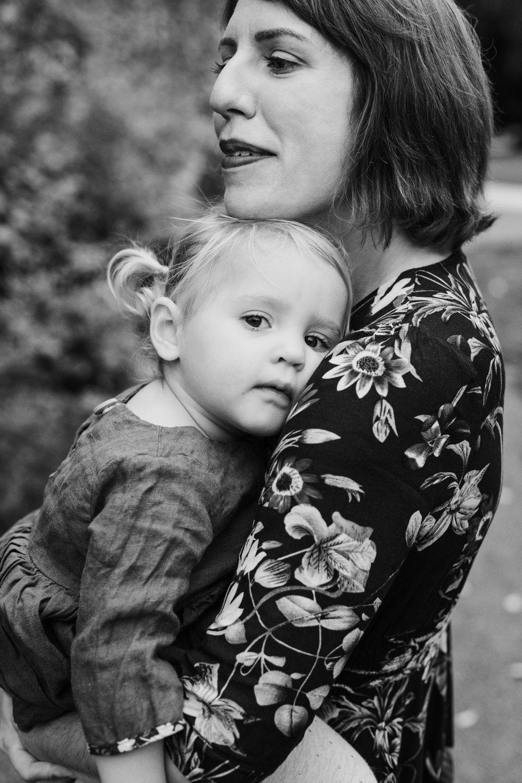 KathleenDonahoe-FallPortraits-5.jpg