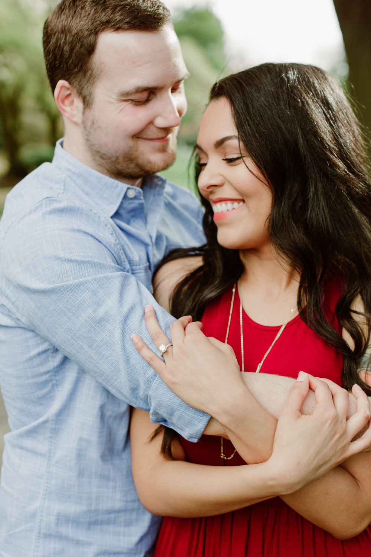 Rachel&Josh-Engaged-Favorites-2.jpg