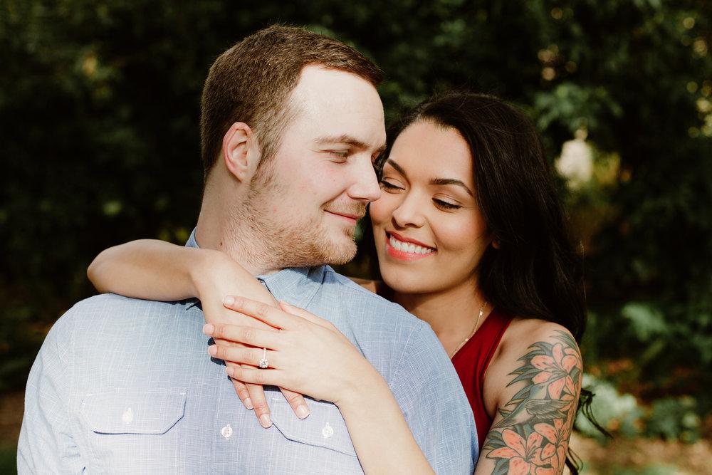Rachel&Josh-Engaged-Favorites-7.jpg