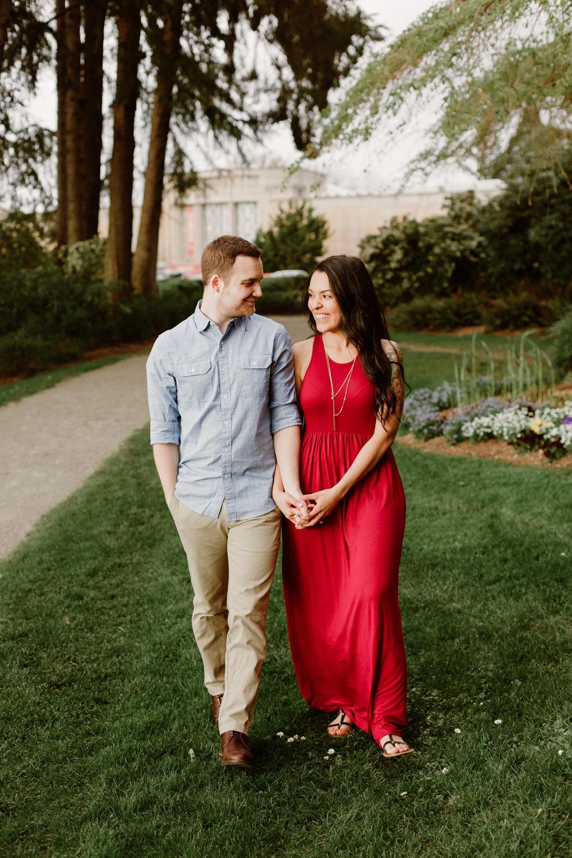Rachel&Josh-Engaged-Favorites-21.jpg