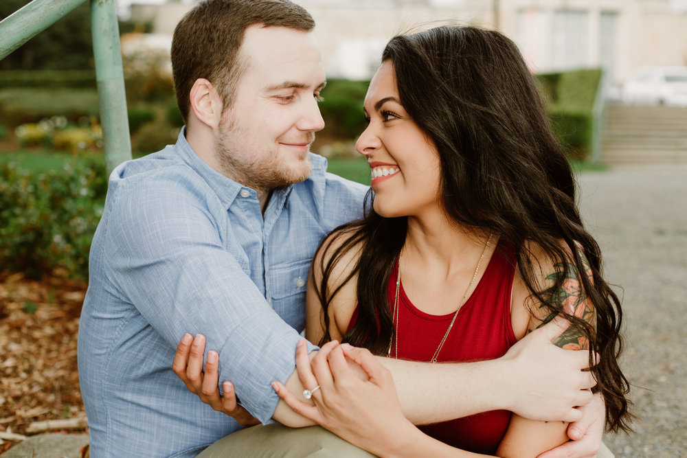 Rachel&Josh-Engaged-Favorites-13.jpg