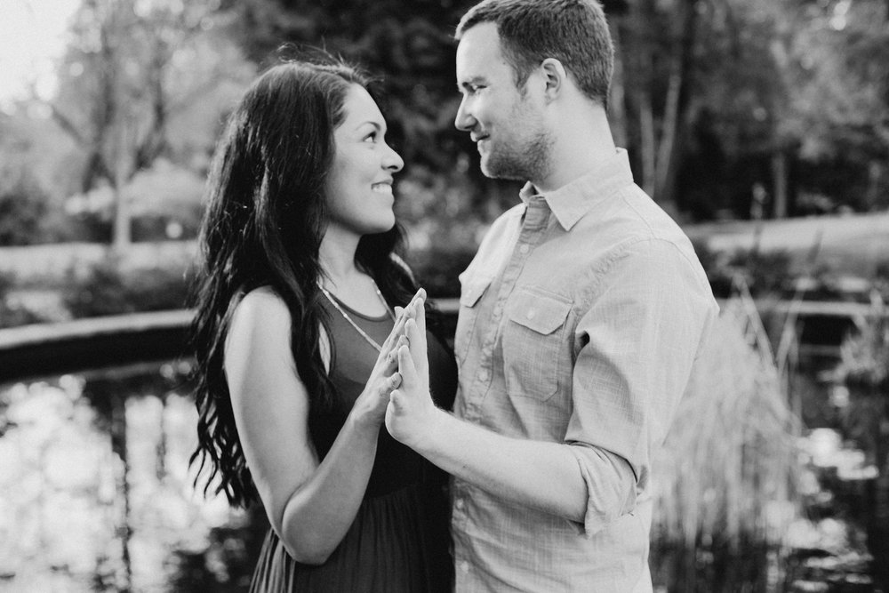 Rachel&Josh-Engaged-89.jpg