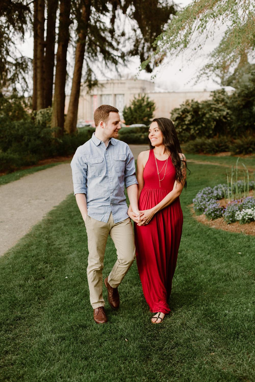 Rachel&Josh-Engaged-128.jpg