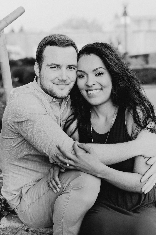 Rachel&Josh-Engaged-68.jpg