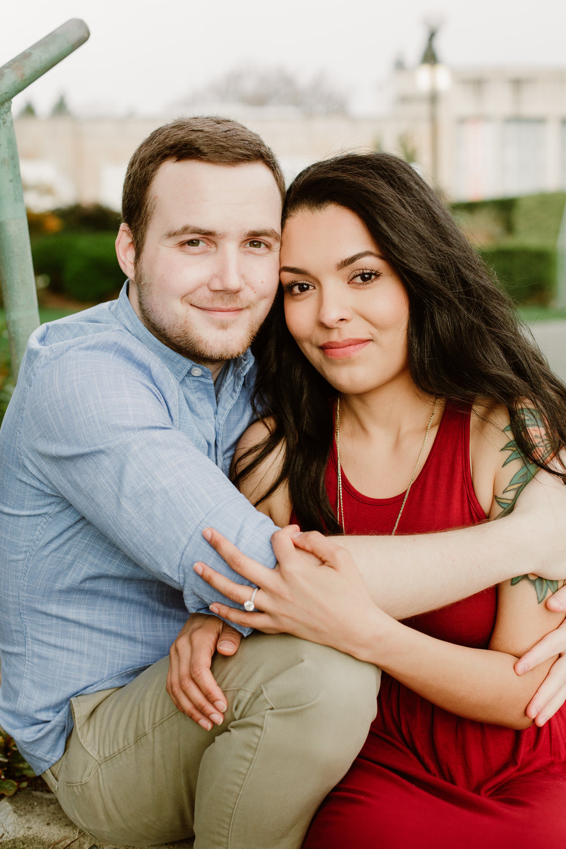 Rachel&Josh-Engaged-66.jpg