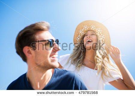 stock-photo-love-is-happiness-479781568.jpg