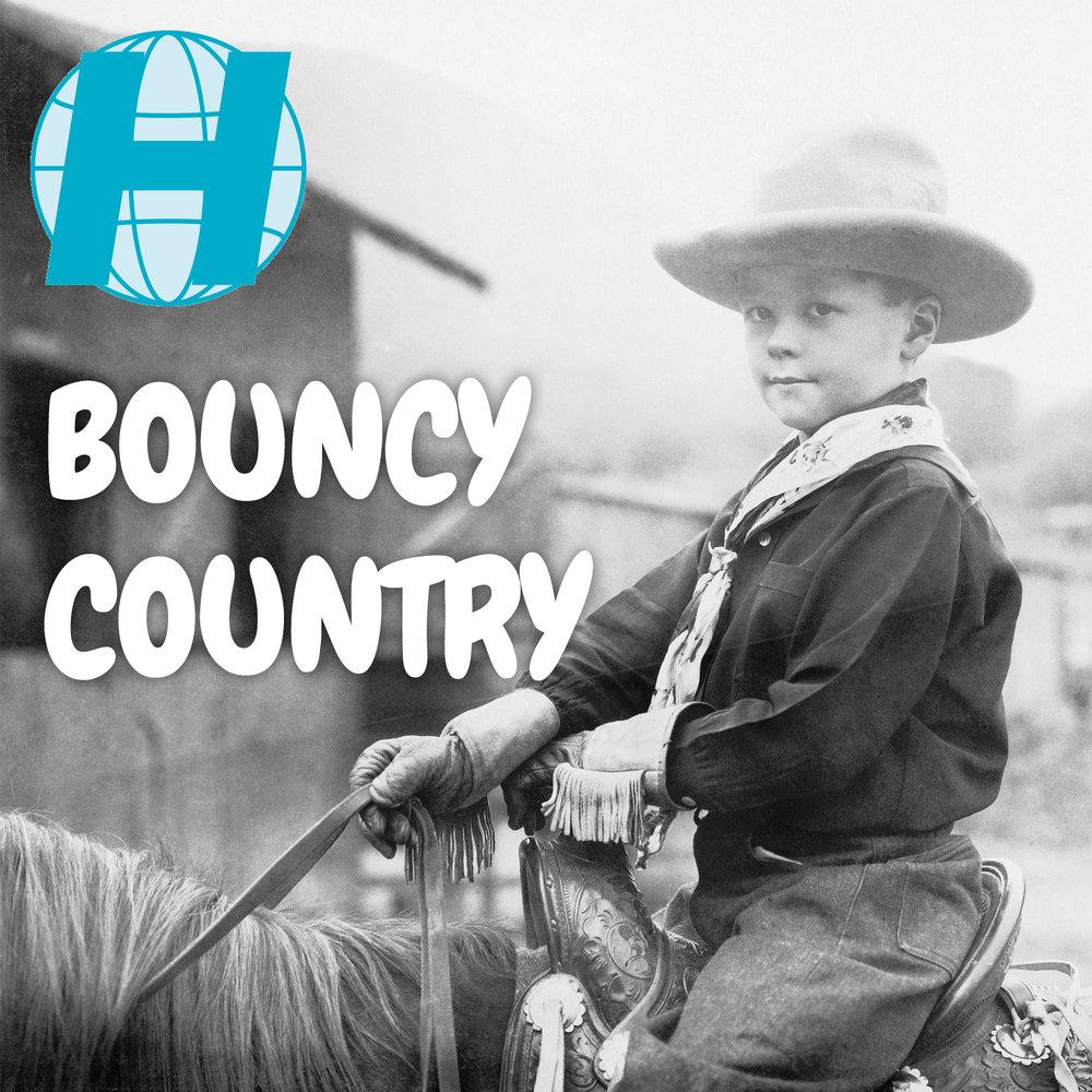 aPod - Bouncy Country.jpg