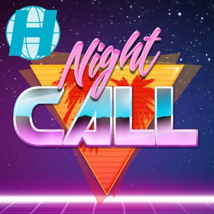 aPod - Nightcall.jpg
