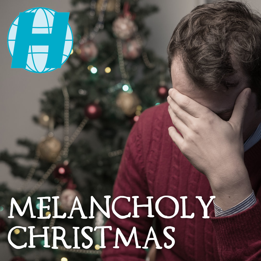 aPod - Melancholy Christmas.jpg