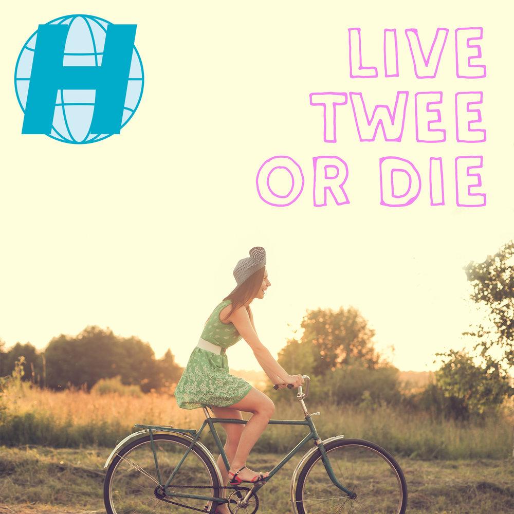 aPod - Live Twee or Die.jpg