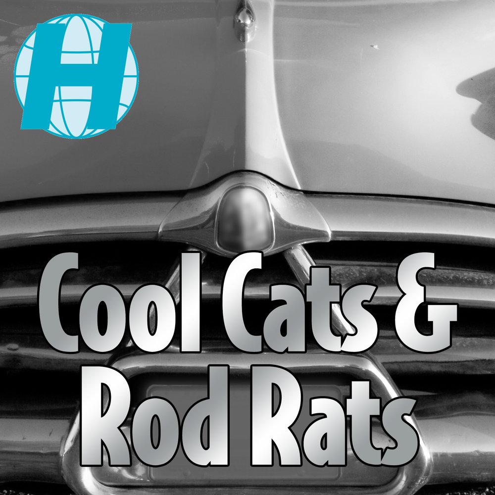 aPod - Cool Cats & Rod Rats.jpg