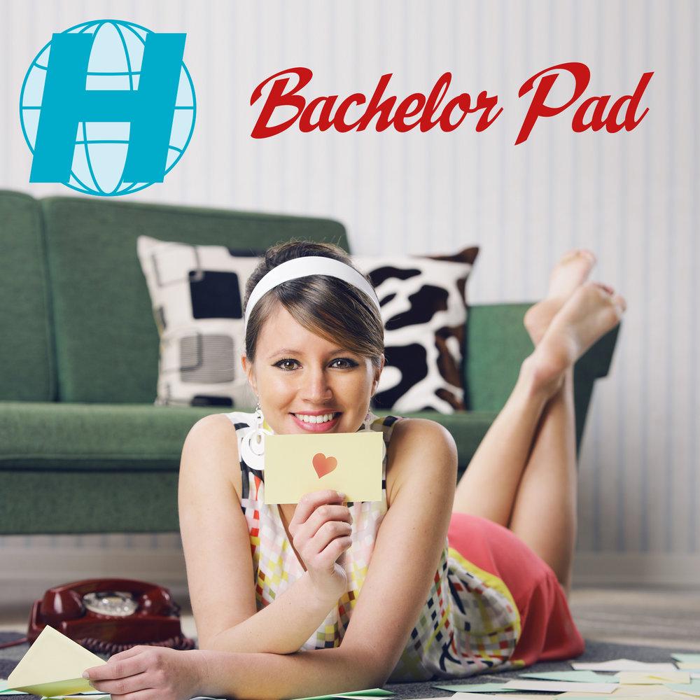 aPod - Bachelor Pad.jpg