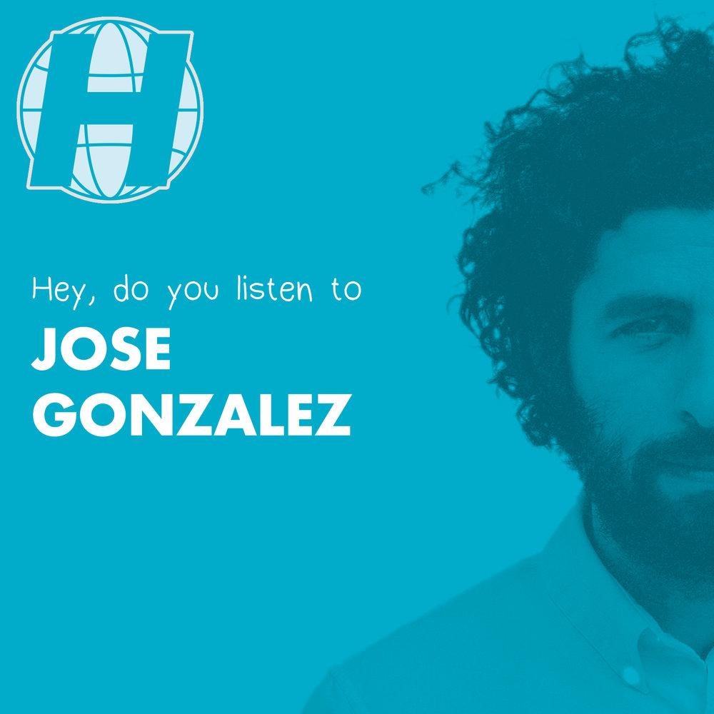 aPod Hey Do You Listen To Jose.jpg