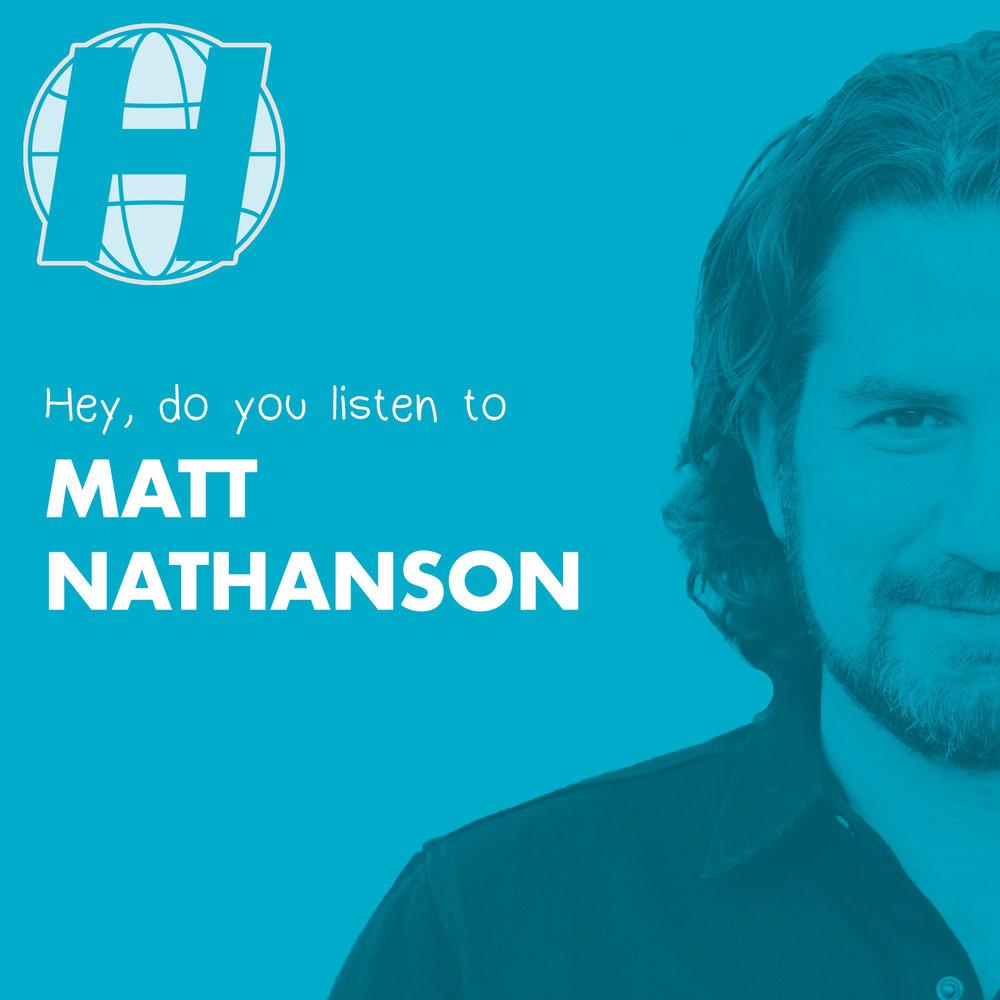 aPod Hey Do You Listen To Matt Nathanson.jpg