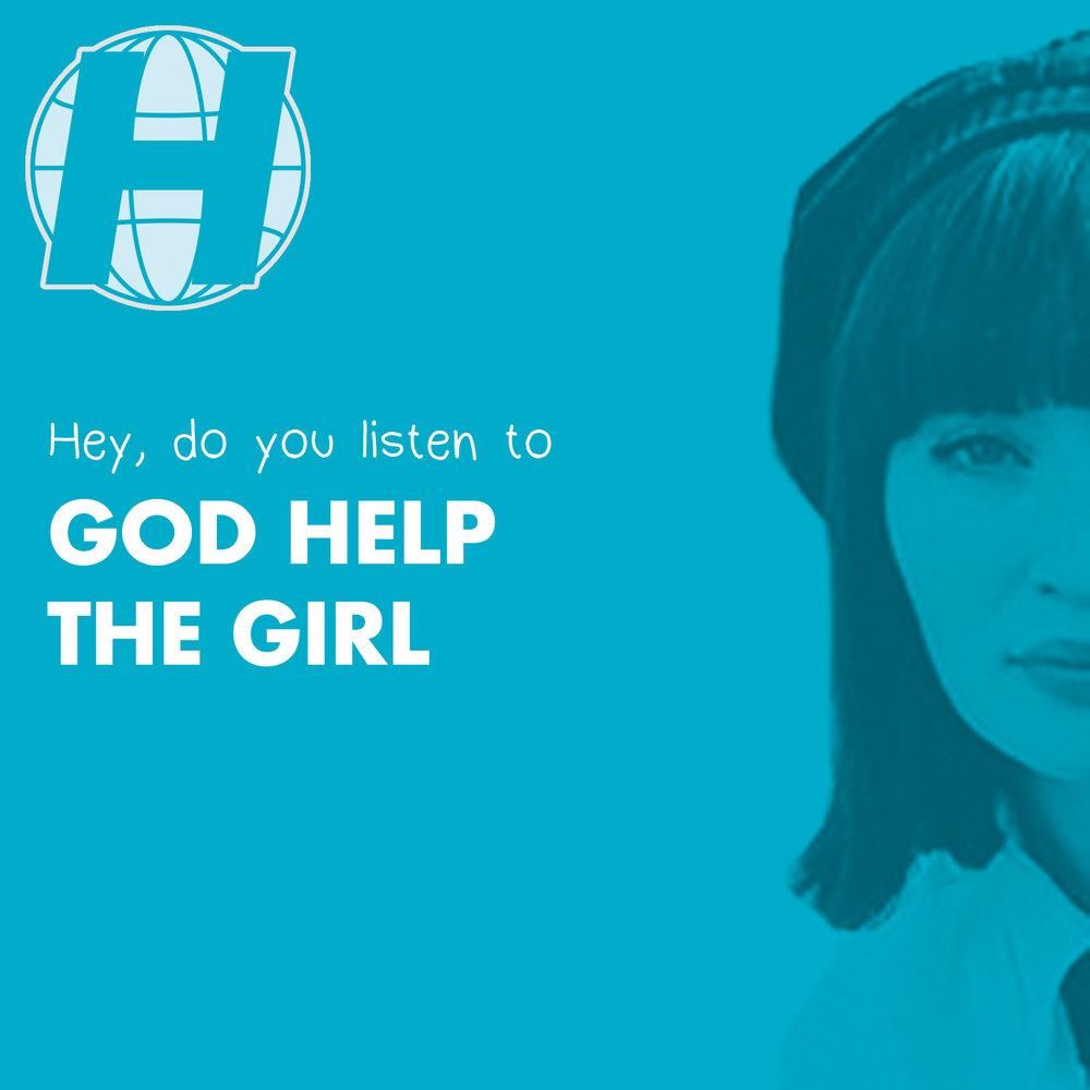aPod Hey Do You Listen To GodHelp.jpg