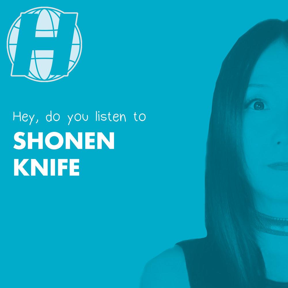 aPod Hey Do You Listen To Shonen.jpg