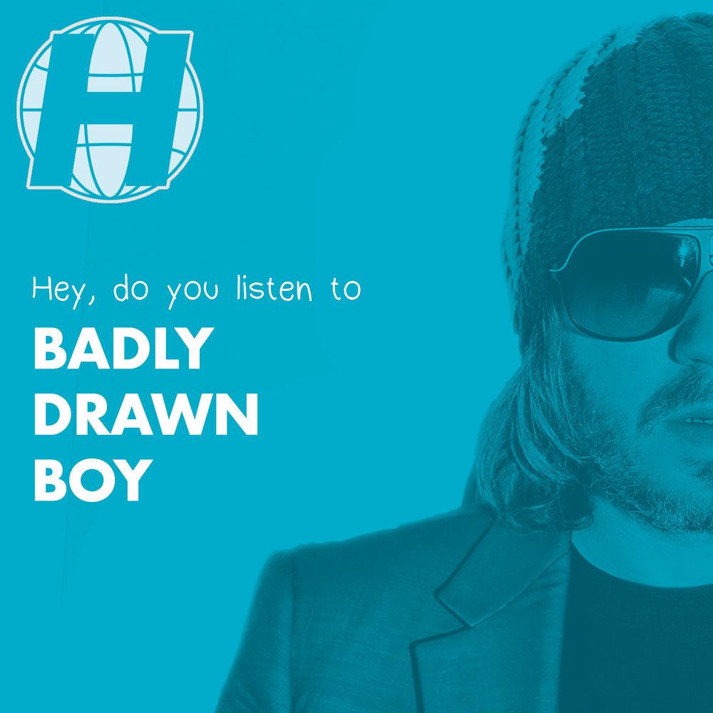aPod Hey Do You Listen To Badly.jpg