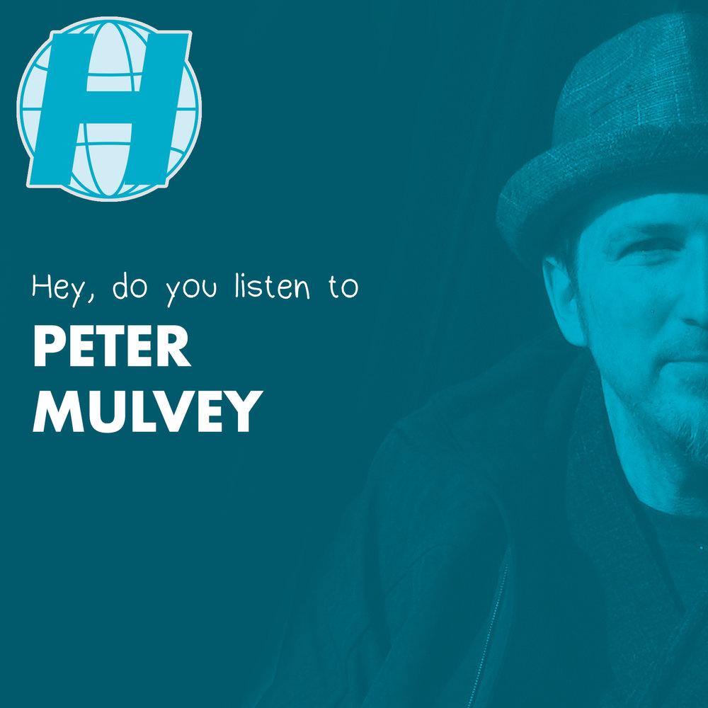 aPod Hey Do You Listen To Peter.jpg