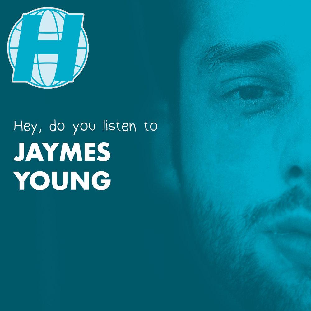 aPod Hey Do You Listen To Jaymes.jpg