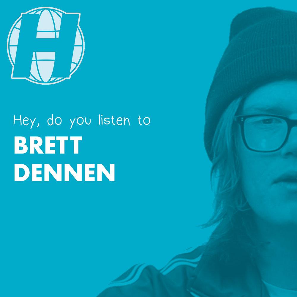 aPod Hey Do You Listen To Brett.jpg