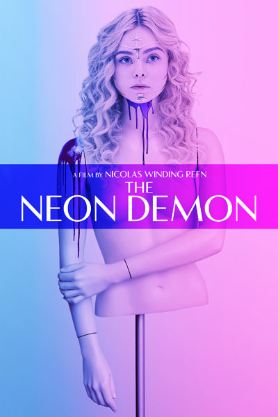 neondemon.jpg