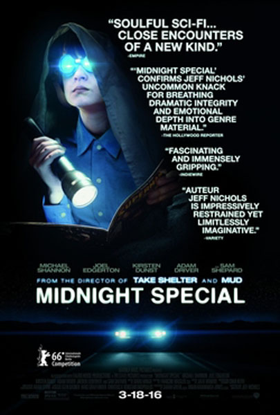 Midnight_Special_(film)_poster.jpg