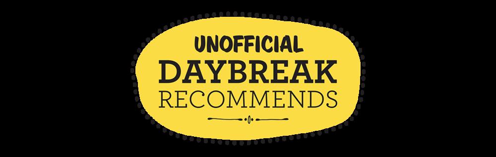 daybreak_header.png