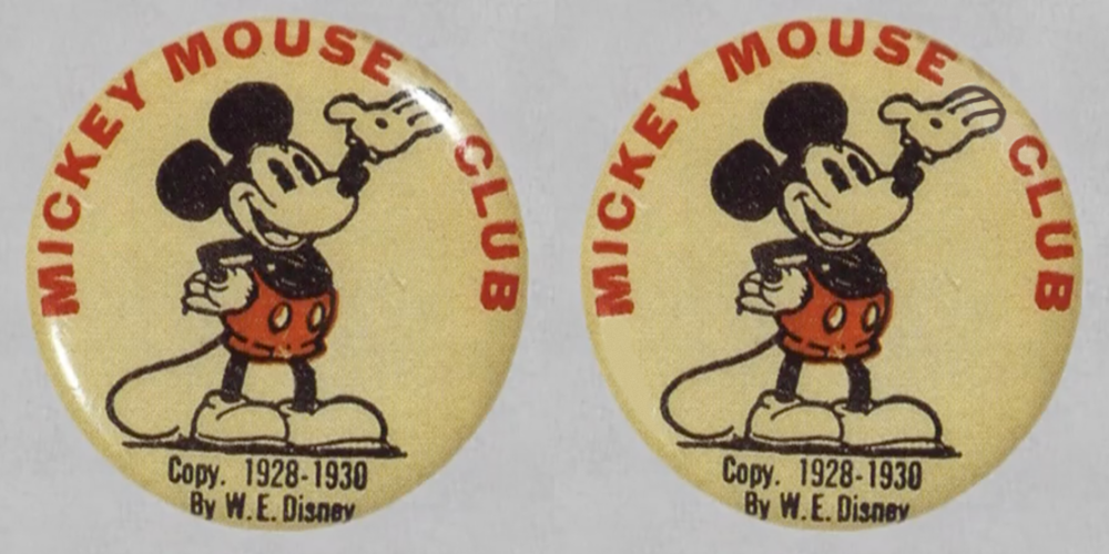 mickey_2.png