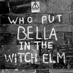 Graffiti on the Wychbury Obelisk