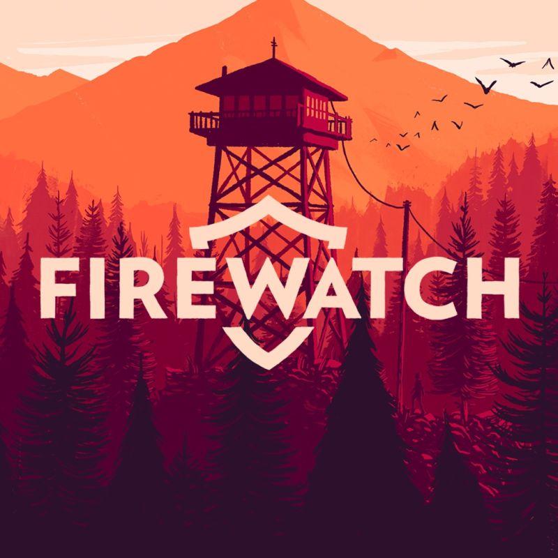 FIREWATCH-BOX-ART.jpg