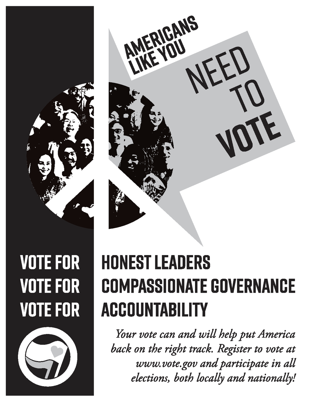 voteposter_8.5x11BW.png