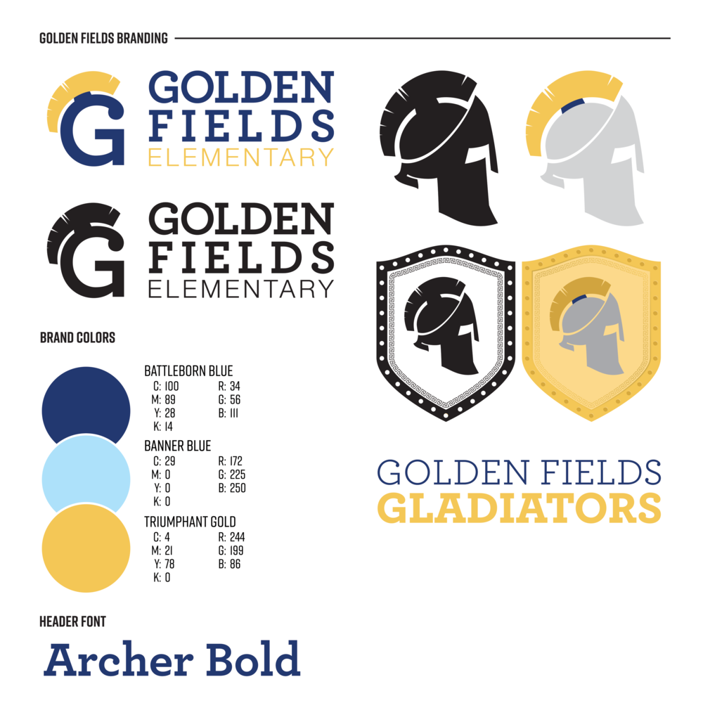 goldenfields_pitch.png