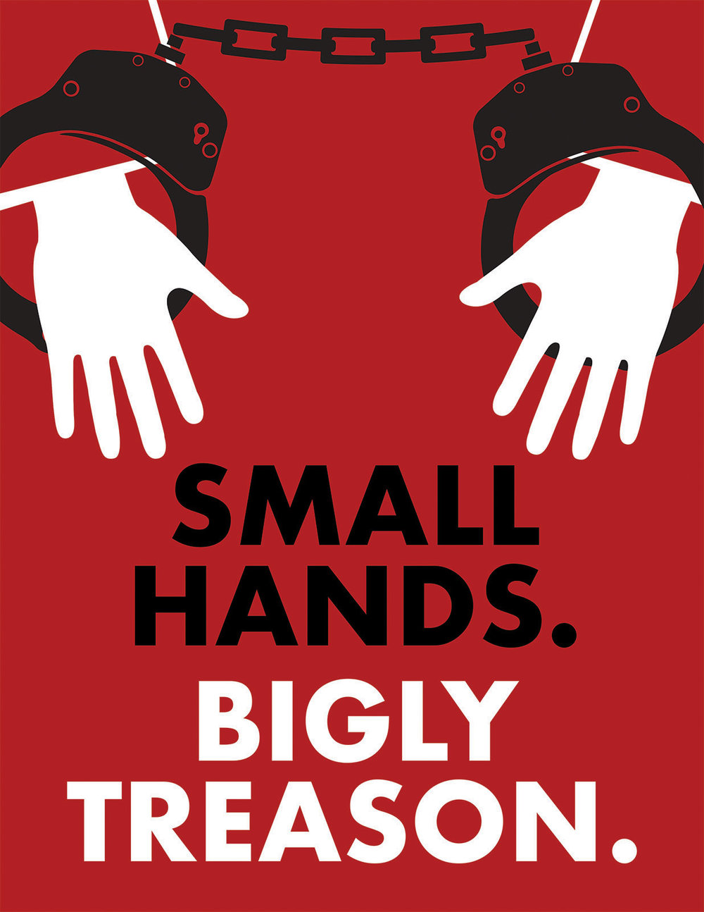 hands8.5x11.jpg