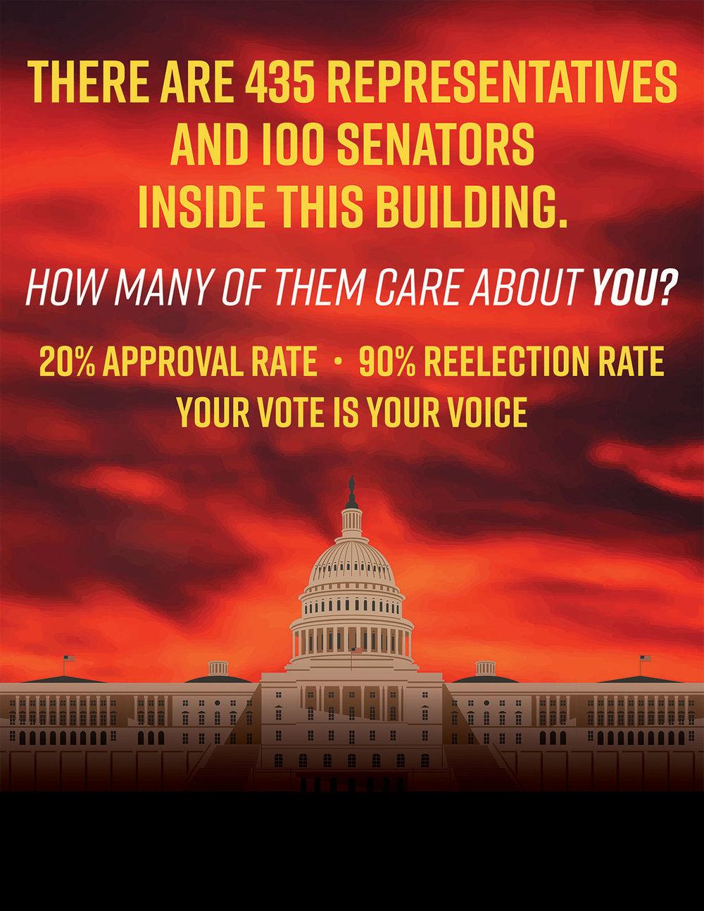 senators8.5x11.jpg