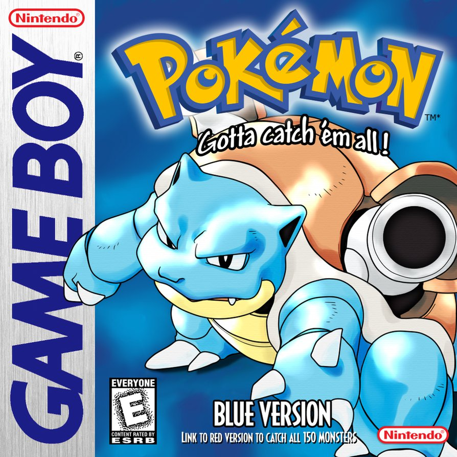 pokemon_blue_version__game_boy__hq_box_art_by_jadelune-d9tkraf.jpg