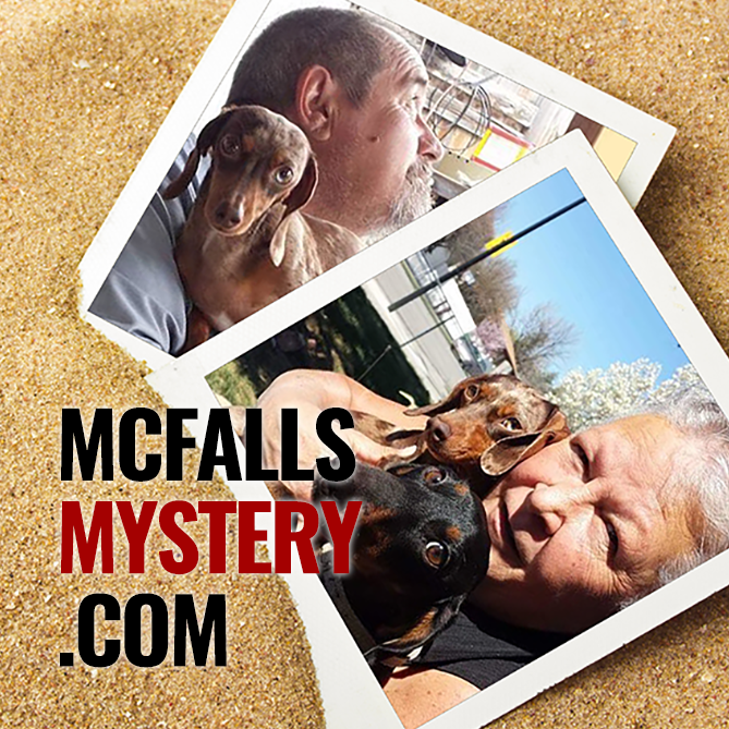 mcfalls_2.png