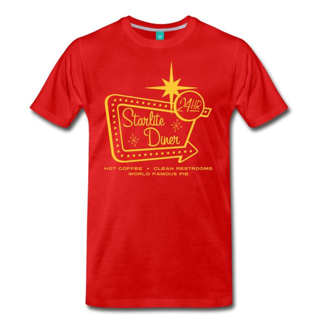shirt_sale.jpg