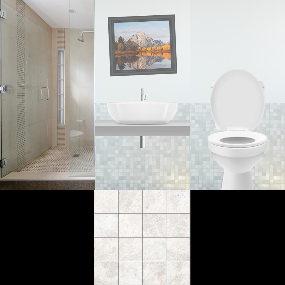 elfbathroom.png
