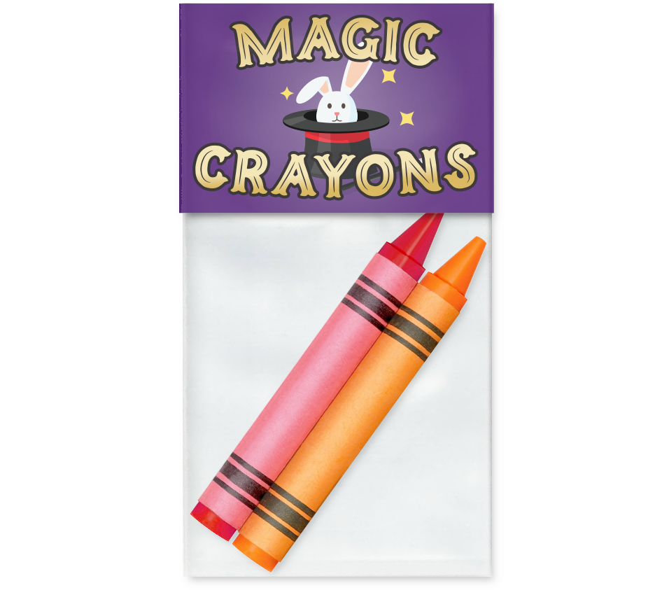 Magic+Crayons.png