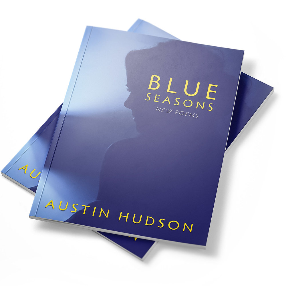 blueseasons.jpg