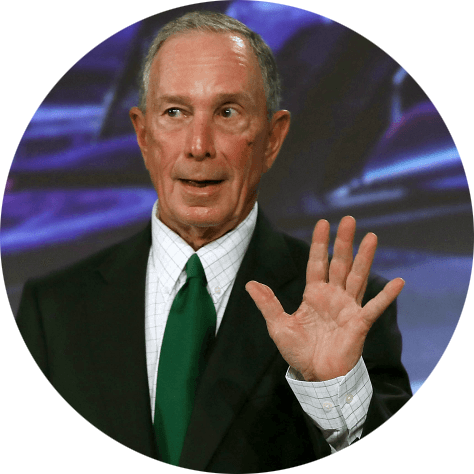 michaelbloomberg.png