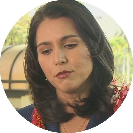 Congresswoman_Tulsi_Gabbard_says_she_s_c_0_64118333_ver1.0_1280_720.png