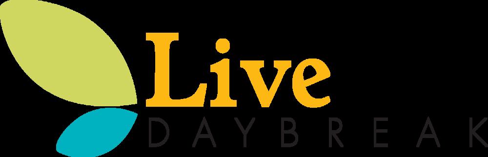 LiveDAYBREAK-logo-color.png