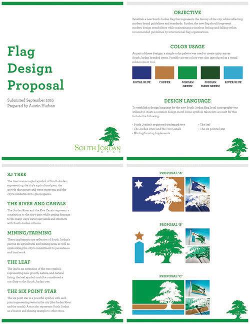 SouthJordanFlagProposal_Page_1.jpg