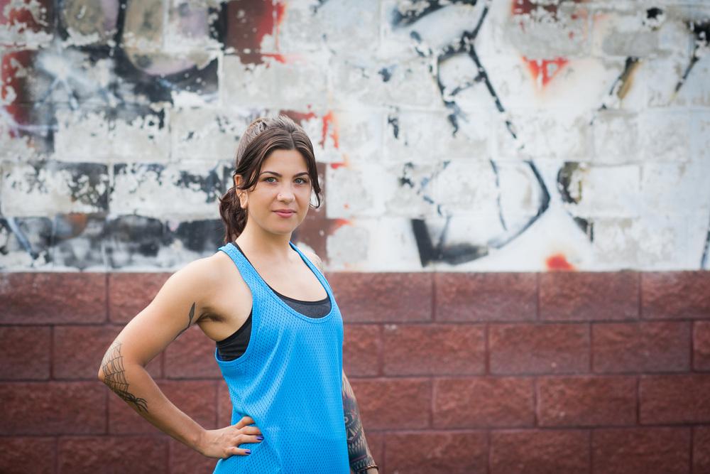 ATX: Humans of Austin that Responded to My Craigslist Post - Sam