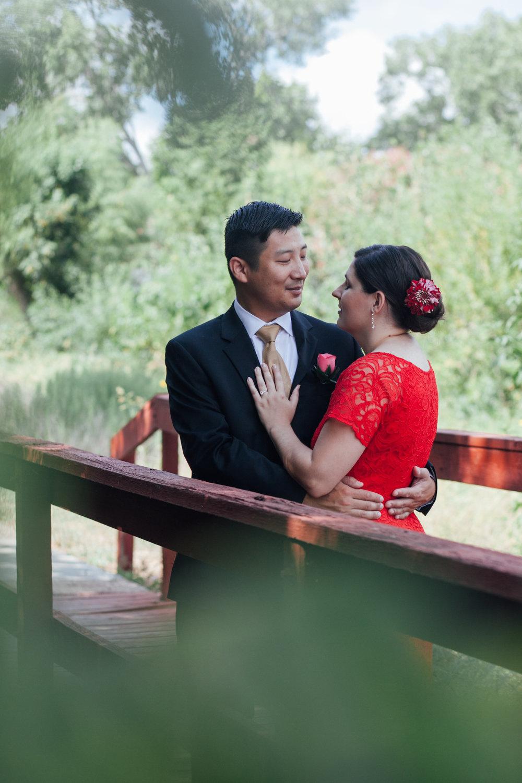 Huynh-196.jpg