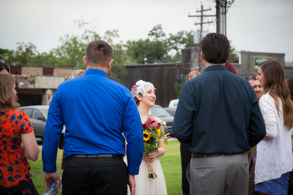 Morgan Wedding-124.jpg