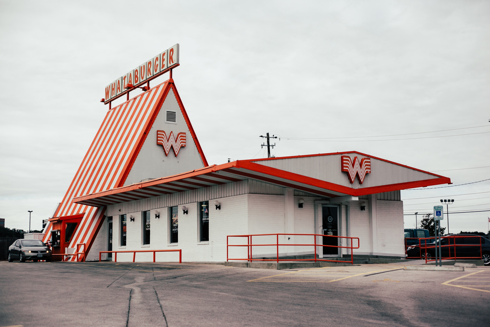 Whataburger-008.jpg